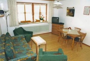 Wohnraum-2