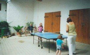 Tischtennis-2